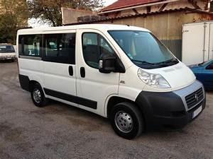 Monospace Fiat : fiat 9 places diesel monospace mitula auto ~ Gottalentnigeria.com Avis de Voitures