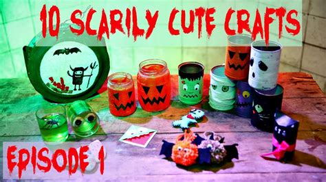 craft ideas for 13 year olds 10 diys easy crafts episode 1 7534