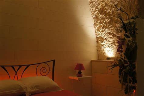 chambres d h es amboise chambres d 39 hôtes le clos de l 39 hermitage amboise reserva