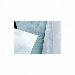 Papier De Soie Action : papier de soie sans acide artdoctor ~ Melissatoandfro.com Idées de Décoration