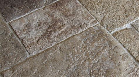 wall floor tile tile tile flooring at the