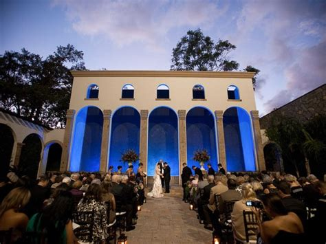 wedding venues houston houston 39 s 10 best wedding venues these spots