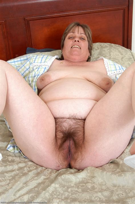 Archive Of Old Women Mature Hairy Fixation