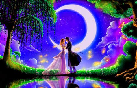 {2019} ATTITUDE SAD LOVE ROMANTIC COOL WHATSAPP DP IMAGES ...