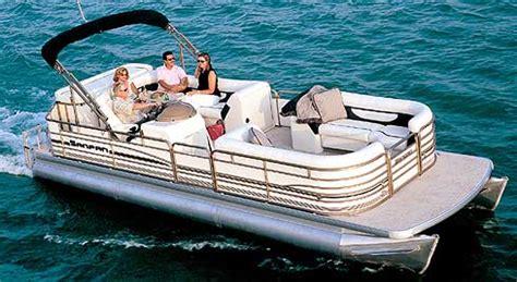 Pontoon Boat For Sale Alexandria Va by Harbin Marine Used Boat Pre Purchase Survey Call 703