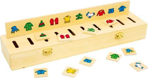 Legler Bilžu šķirošanas kaste, 5 dažādas tēmas, 50 ...
