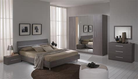 photo des chambres a coucher cuisine indogate meuble chambre a coucher turque modele