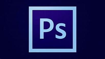 Photoshop Adobe Raffigurare Aiuta Quando Ci 2560