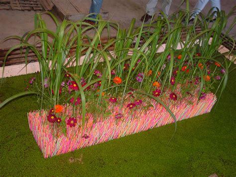 Wildblumen Im Garten by Wildblumen Im Garten S 228 En Wohn Design