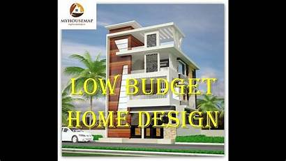 Budget Indian Low Designs