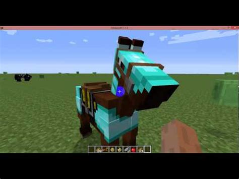comment monter sur un cheval minecraft comment monter sur un cheval minecraft 1 7 10 la r 233 ponse