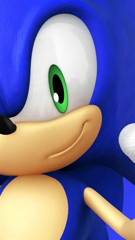 Sonic the hedgehog wallpaper | (100483)