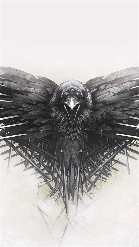 Eagles Wallpaper Iphone Xr by Of Thrones Wallpapers For Iphone
