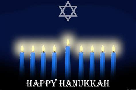 happy hanukkah wishes  pictures  guy