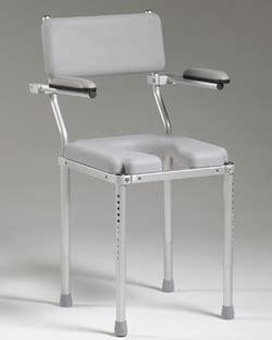 multichair 3000 travel bath commode chair