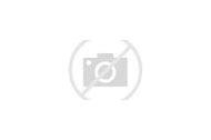 Best Louisiana Sportsman - ideas and images on Bing | Find what you on crossroads lafayette la, mobile home sales houma la, utility trailers lafayette la, apartments lafayette la, farmers market lafayette la, firewood lafayette la,
