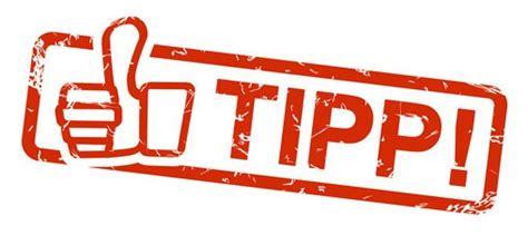 Tipps und Tricks » Vorlagen gratis