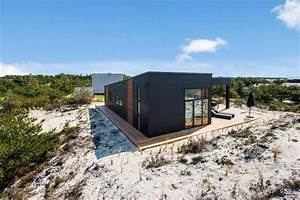 Luxus Ferienhaus Norwegen : luxusferienhaus nordsee im urlaub finde das perfekte ~ Watch28wear.com Haus und Dekorationen