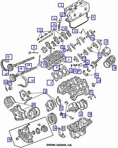 1990 Acura Legend Wiring Diagram Hp Photosmart Printer
