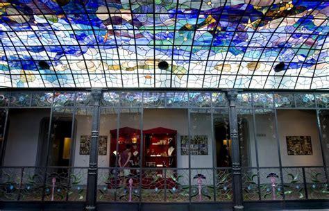Casa Lis by La Casa Lis Museo De Nouveau Y D 233 Co