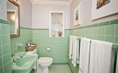 Amazing Color Schemes For Bathroom Interiors