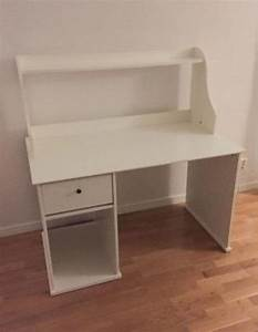 Ikea Hemnes Serie Läuft Aus 2017 : aufsatz ikea neu und gebraucht kaufen bei ~ Yasmunasinghe.com Haus und Dekorationen