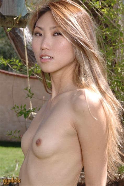 In Gallery Tiny Tits Rock More Tiny Asian Tits Picture Uploaded By
