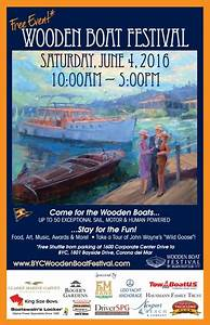 June 4th Wooden Boat Festival Newport Beach Wooden Boat