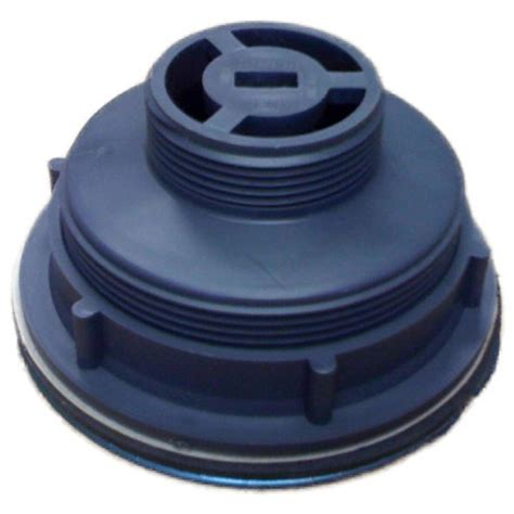 plastic kitchen sink strainer plastic sink basket strainer for mobile home manufactured 4270