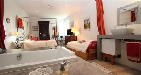 chambre d hote marseille room bougainville habitation bougainville chambre d