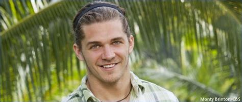 Malcolm Freberg -- 5 things to know about the 'Survivor ...