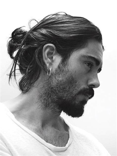 HD wallpapers guys fashion hairstyles