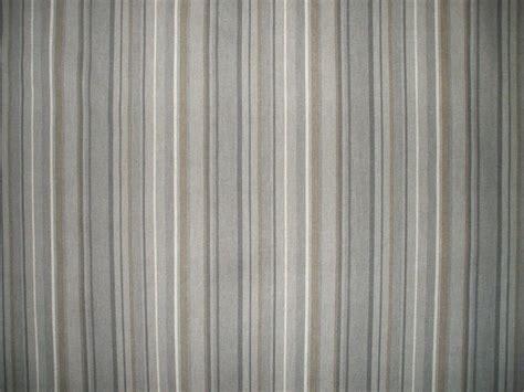 84 quot shower curtain lined premier stripe grey beige