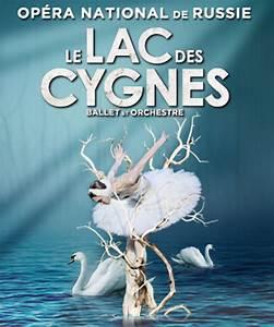 Le Lac Des Cygnes Rennes : le lac des cygnes spectacle de danse a eckbolsheim ~ Dailycaller-alerts.com Idées de Décoration