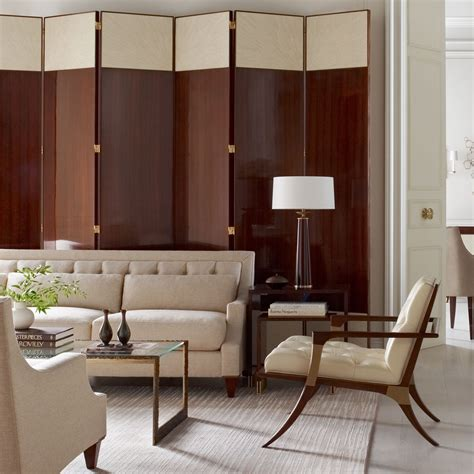 Chairs Modern Living Room Furniture Accessories