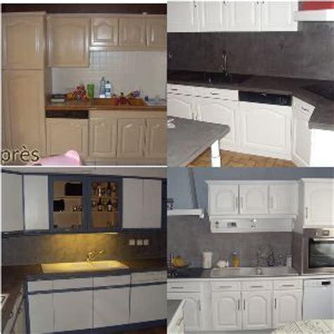 vieille cuisine renover vieille cuisine soissons