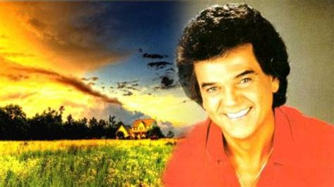 Conway Twitty – After All The Good Is Gone (WATCH ...
