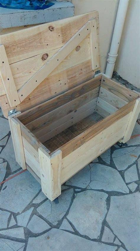 toy chest ideas  pinterest kids toy boxes toy boxes  diy storage box wood