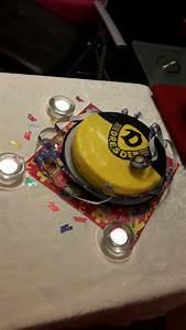 Dynamo Dresden Torte Essen Geschenke