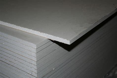 mm plasterboard jas timber