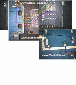 Samsung Galaxy Tab Gt P1000 Sim Problem Solution