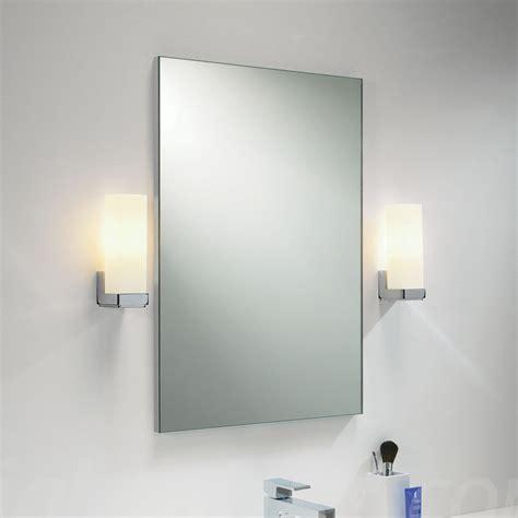 Bathroom Lighting Australia by Taketa Wall Sconce By Astro Lighting At Lighting55