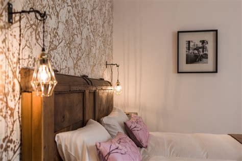 chambres d hotes raphael chambres d 39 hôtes de charme malo villa st raphael