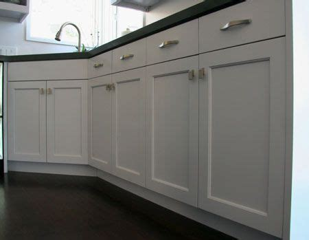 Cheap Cabinet Fronts by Custom Cabinet Fronts And Doors For Ikea Cabinets