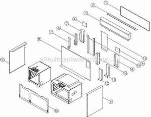 Wiring Diagram For Tempstar 2200