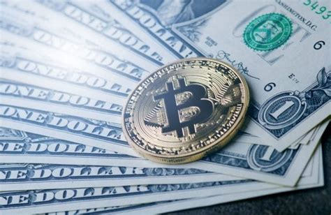 How do you use bitcoins? How to Get Rich With Bitcoin? - WhiteOut Press