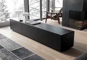 Nett Tv Board Next 1 #79548 Haus und Design Galerie Haus und Design