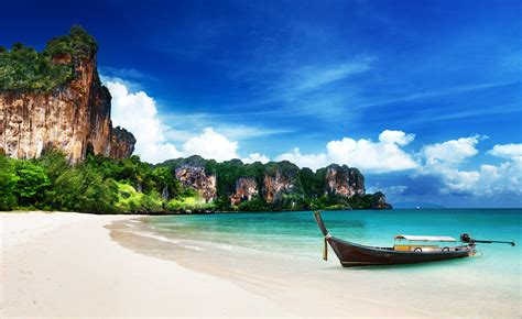 Challenging times for Thai tourism - Policy Forum