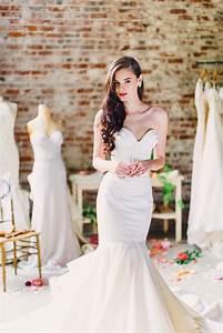 fine wedding gown rental atlanta sketch images for With wedding dress rental atlanta
