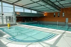 piscine baptiste lefevre mairie de coueron With piscine pailleron horaires d ouverture 2 piscine pailleron